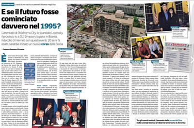 italian_news_full