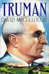 TrumanBook